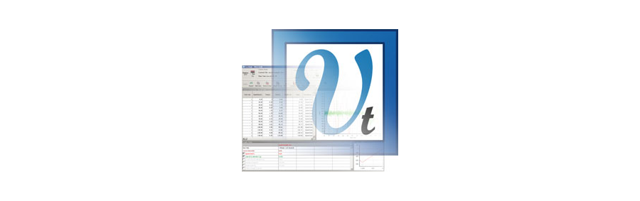 vbox tools software